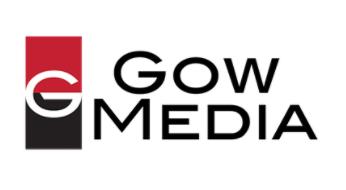 Gow Media