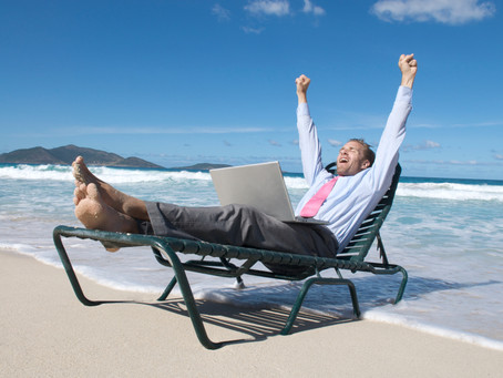 15 Pros and Cons of Working Remotely