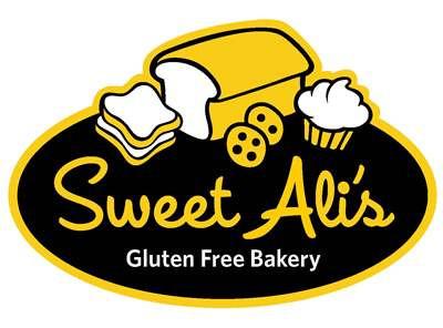 sweet ali's.jpg