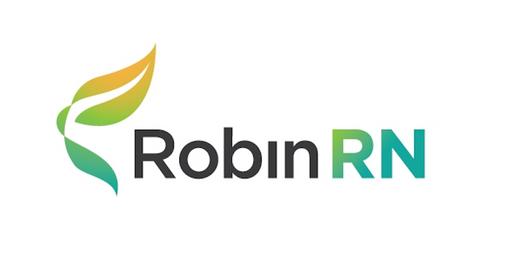 RobinRN Logo.png