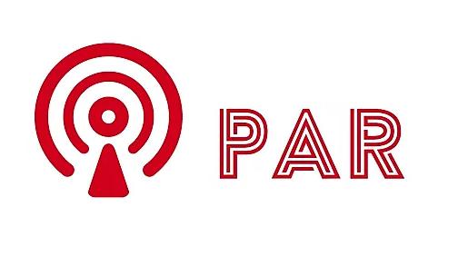 Podcast Ad Reps (PAR)
