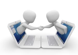networking offline