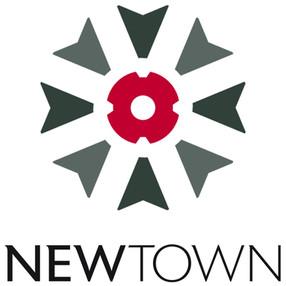 newtownmacon.jpg