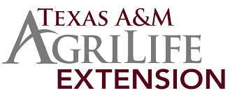 texas a&m agrilife extension.png