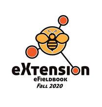 eFieldbook%20cover_edited.jpg