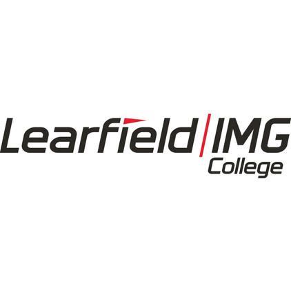 Learfield IMG logo.jpeg