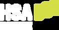 HSA-Marine-Logo-Wide-RGB-300dpi-Inv.png