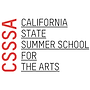 CSSSA Logo.png