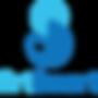 ArtSmart Logo.png