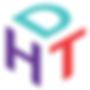 hunter theatre logo.png