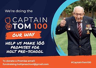 Captain Tom.jpg