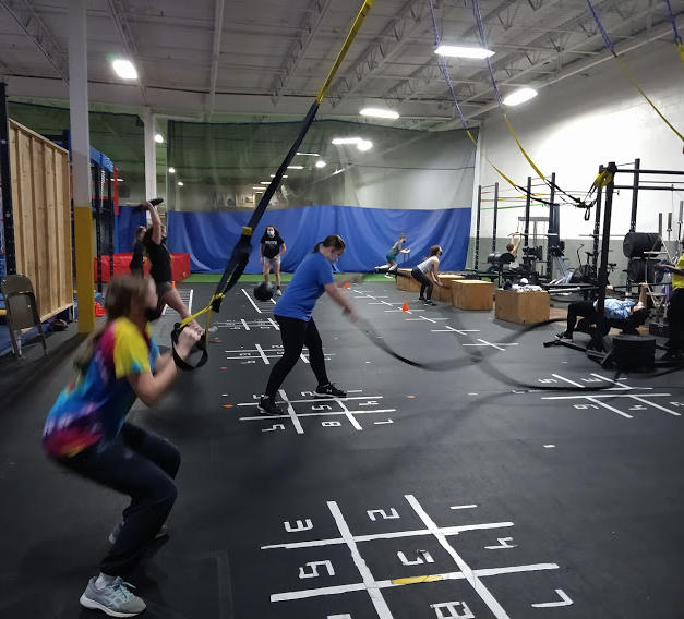 TRX and battle ropes 2.jpg