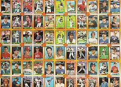 Baseball Cards Pic.jpg