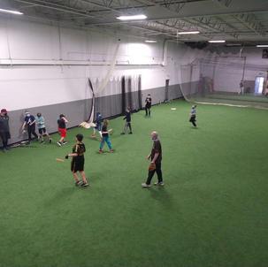 Baseball Practice Field.jpg