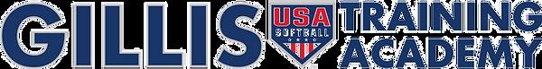 Gillis-USA-logo2017.png
