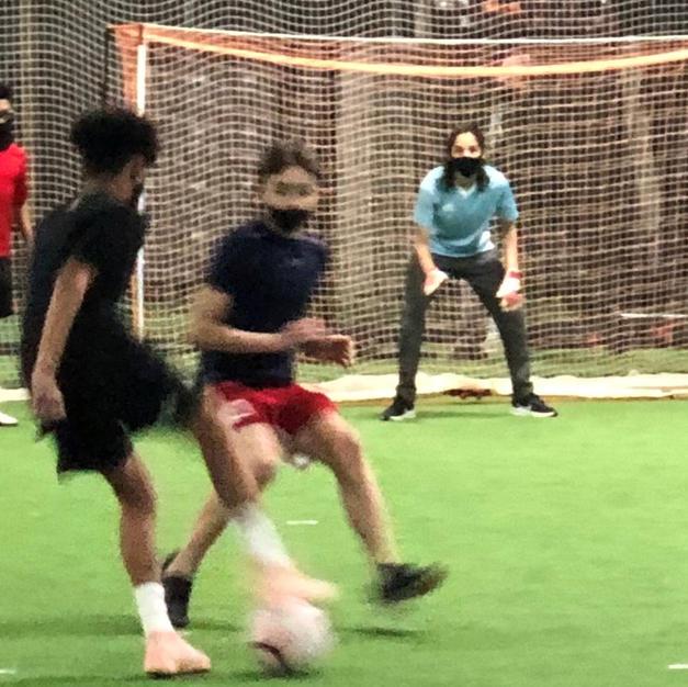 Soccer 6 ED.jpg