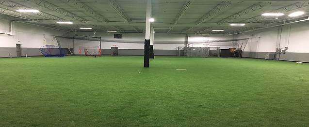 Baseball Training Area.png