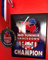 USSSA 2020 Tournament Champions.jpg