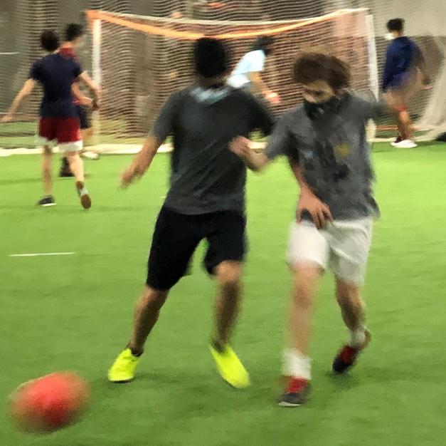 Soccer 5 ED.jpg