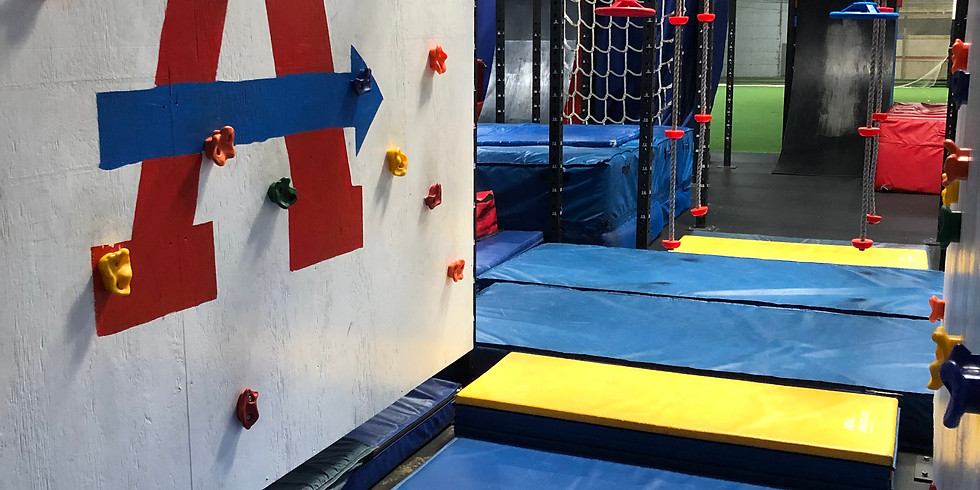 Home School Physical Education Classes