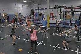 Squat-Training-2-1024x683.jpg