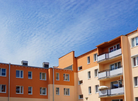 Steps For Selling Your House With Tenants in London, Ontario