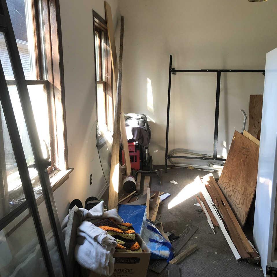 519housebuyer-vacant-property-london