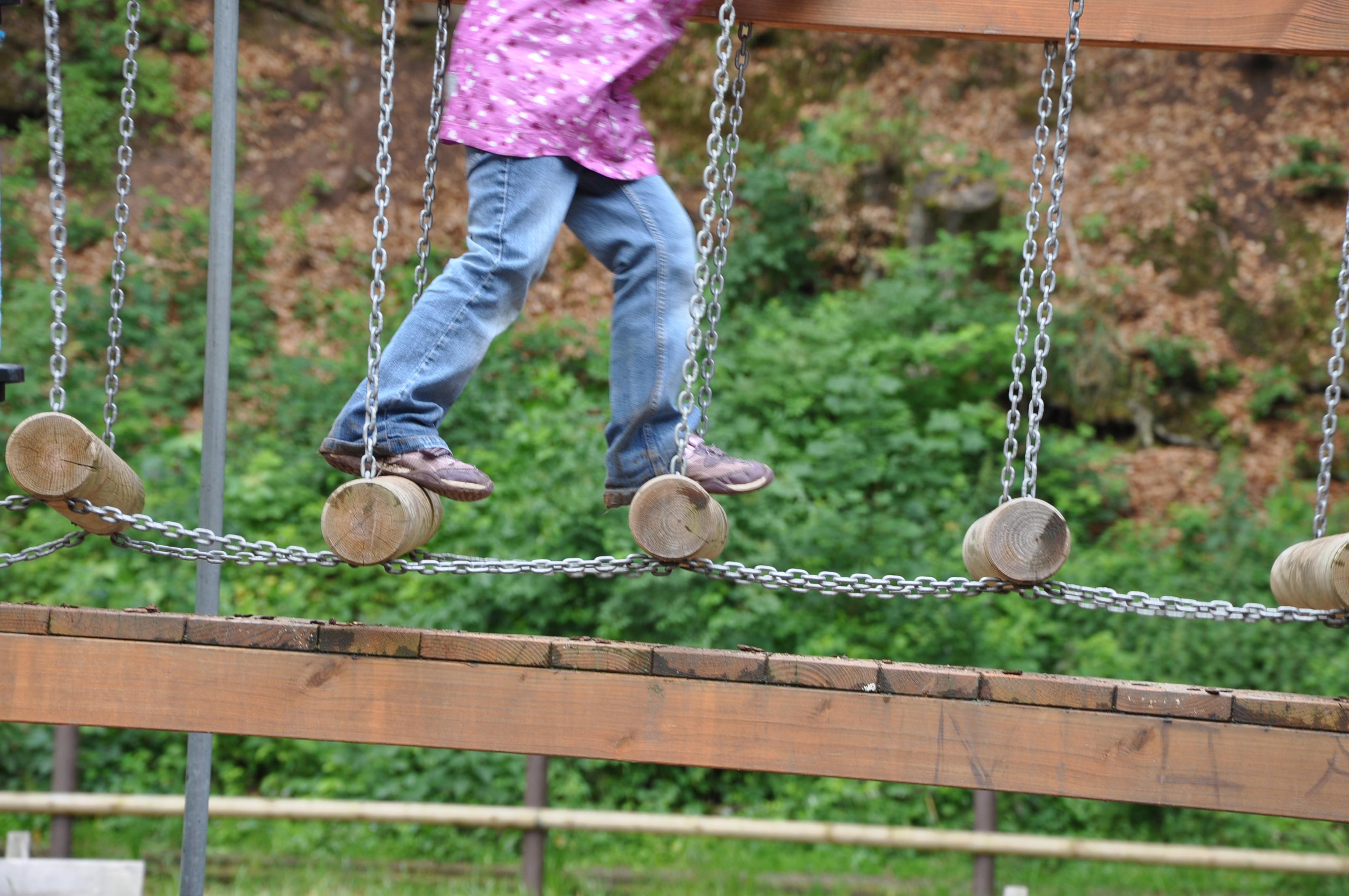 DSC_0113 Kinderbeine.jpg