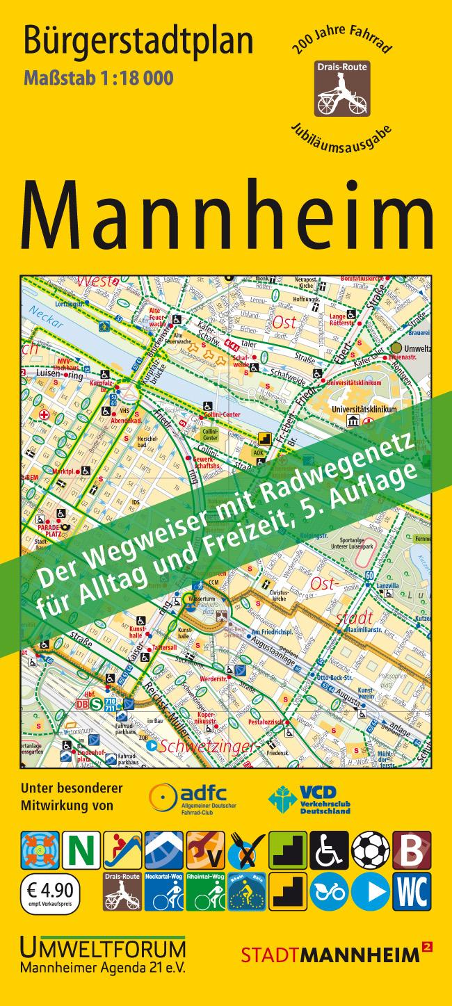 Bürgerstadtplan_2017_Titel