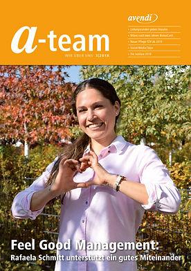 a-team-Ausgabe-2018_03-Titel.jpg