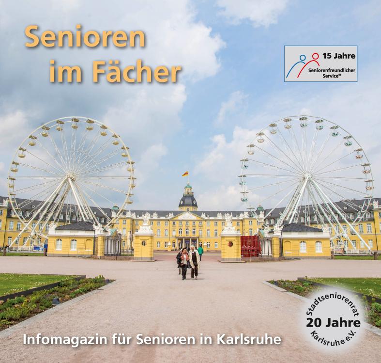 Senioren_im_Fächer_2018