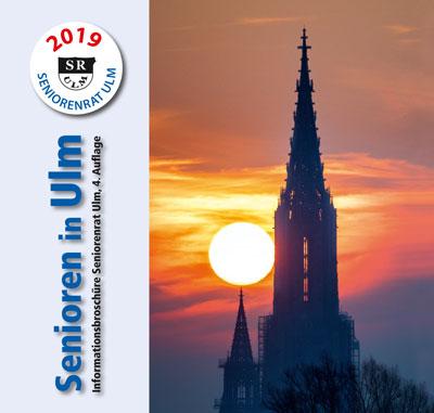 Senioren-Ulm-2018-Titel-Internet-