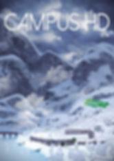 Titel-Campus-HD-18-12-Internet.jpg