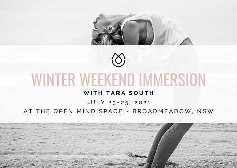 winter immersion Web tile_sml.png