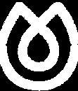 om white logo only.png