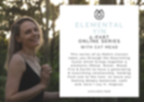 elemental yin web banner.png