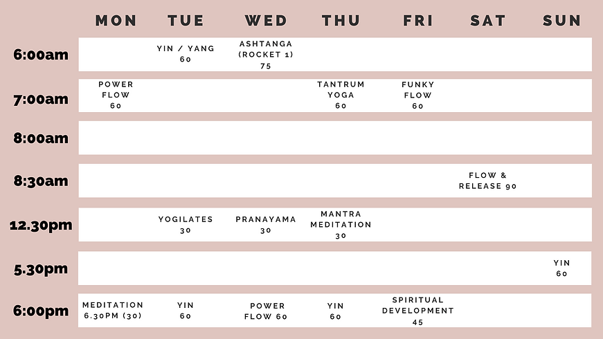 weekly timetable (3).png