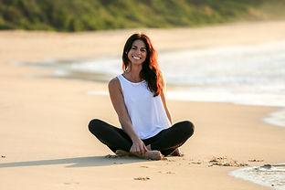 tara+bagnall+newcastle+yoga.jpg