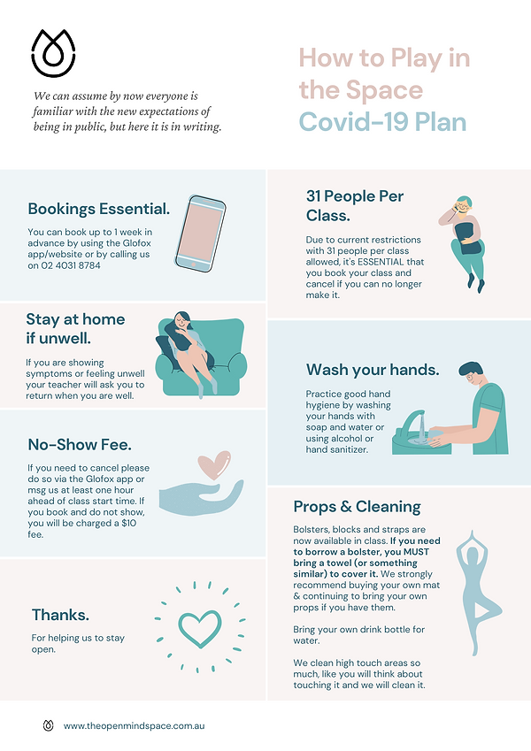 covid poster.png