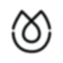 OM logo black.png
