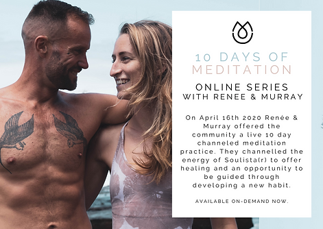 10 days meditation web banner.png