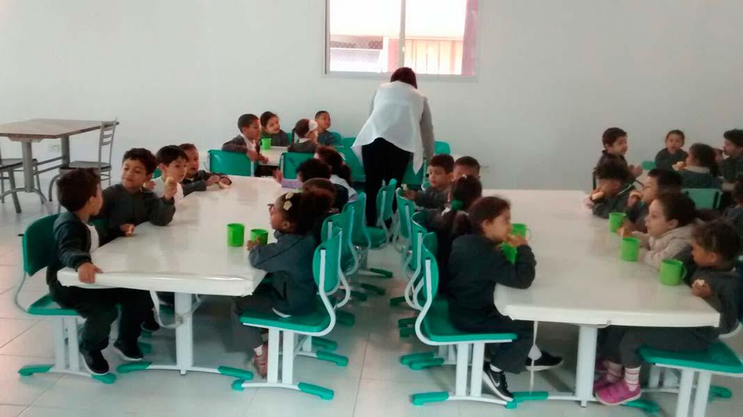 escola12
