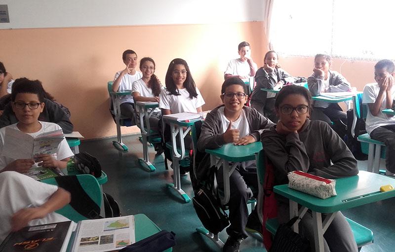 escola01