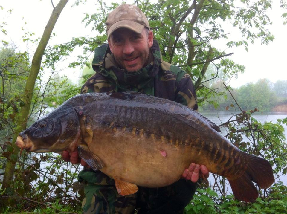 simon+crow+-+37lb+linear