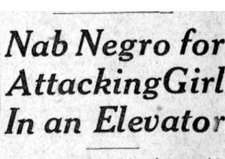 "The Plot to Kill ""Diamond Dick Rowland"" and the Tulsa Race Massacre - Part Two"