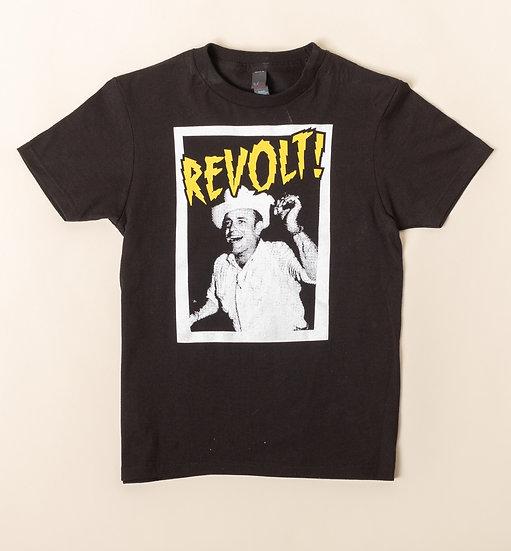 REVOLT! T-Shirt