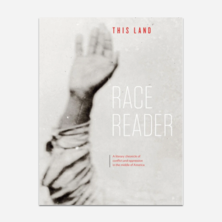 The Race Reader