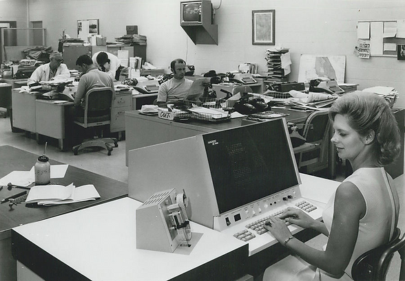 innovation-in-the-newsroom-retro-images-