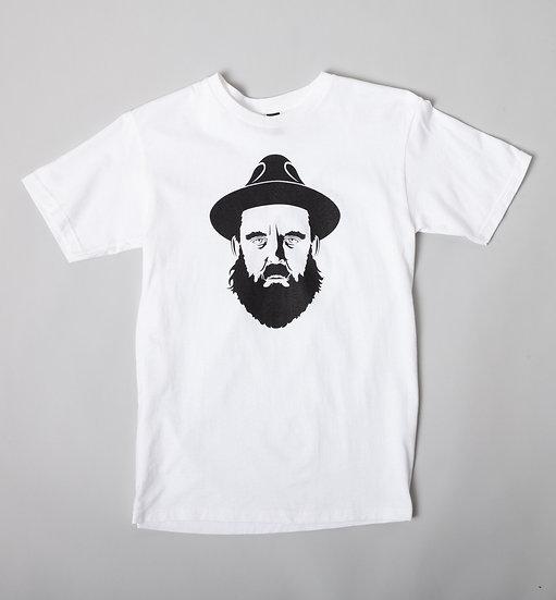 Lee Roy T-Shirt
