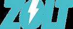 Zolt Logo.png